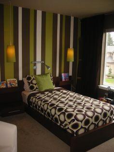 Declan 39 S Room On Pinterest Boy Rooms Teen Boy Rooms And Boy Bedrooms