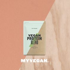 Want to learn more? Click the link and check out everything you need to know about the Myvegan range. Protein Blend, Vegan Protein, Specific Goals, G 1, Best Supplements, You Fitness, Need To Know, Food Packaging, Ranges