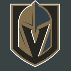 Photo from Las Vegas Golden Knights Twitter.