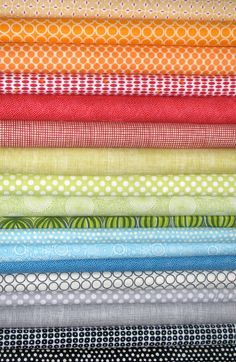 fabric ... yes please....with a Sew Cherry on top!!!!