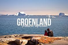 groenland_j10_saqqaq_img_9520-copie