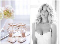 Wedding in Paris www.lesecretdaudrey.com