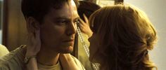 Take Shelter- Michael Shannon and Jessica Chastain Jessica Chastain, Escape Room, Funeral, Jeff Nichols, Michael Shannon, Take Shelter, Big Picture, Actors, Face