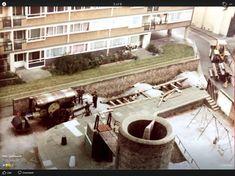 London History, Playground, Victoria, Children Playground, Outdoor Playground