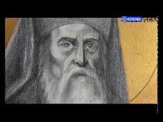 Film Documentar. Sfântul Ierarh Nectarie de la Eghina - YouTube Youtube, Friends, Musica, Amigos, Boyfriends, Youtubers, Youtube Movies