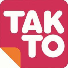 Taktopozyczka.pl Czytaj opinie: http://www.soskredyt.pl/topic/83-po%C5%BCyczka-w-taktofinansepl-takto-po%C5%BCyczki-opinie-informacje/