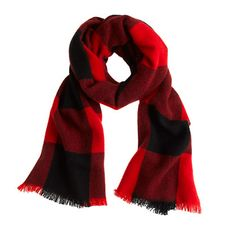 cashmere scarf $125