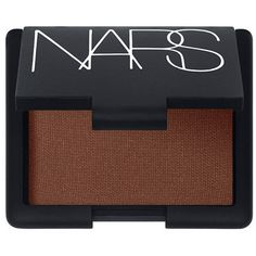 NARS Single Eyeshadow Compact, Bengali 1 ea ($25) ❤ liked on Polyvore featuring beauty products, makeup, eye makeup, eyeshadow, beauty, fillers, cosmetics, eye brow makeup and nars cosmetics