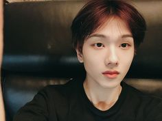 Park Ji-sung, Nct 127, Vlive Nct, Taehyung, Nct Dream Chenle, Ntc Dream, Park Jisung Nct, Johnny Seo, Wattpad
