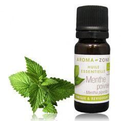 Massage Relaxant, Shampoo, Good Ideas, Peppermint, Reduce Stress, Dark Around Eyes, Natural Remedies