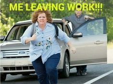 Feeling stressed out after a whole week of hard work? Check out this leaving work on Friday meme collection that can surely make you feel better. Friday Work Meme, Wednesday Memes, Funny Friday Memes, Its Friday Quotes, Friday Humor, Funny Cat Memes, Student Teacher, Teacher Humor, Leaving Work On Friday