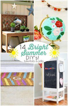1549 best diy home decor on a budget images in 2019 diy home decor rh pinterest com
