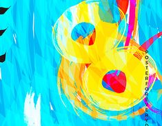"""Check out new work on my @Behance portfolio: """"Abstraction vol.3"""" http://be.net/gallery/66537523/Abstraction-vol3"""