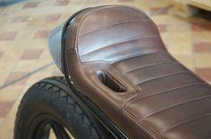 upsweep hoop opening (2014 Cosmic Nozems Motorshow - part 14 - Moto Kouture - MK#14 Vaart)