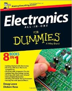 Ebook download electronic components testing
