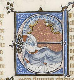 Biblia Philippi Pulchri, regis Francorum. Biblia Philippi Pulchri, regis Francorum, vol. II