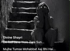#divineshayri #divine_shayri  https://www.facebook.com/DivineShayri https://www.instagram.com/divine_shayri/