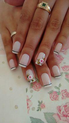 New Nail Designs, Red Nails, Beauty, Nail Art Designs, Nail Jewels, Nail Arts, Designed Nails, Pretty Toe Nails, Feet Nails