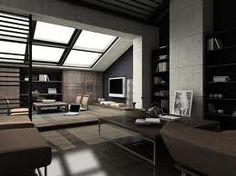 urban interior design - Google 搜尋