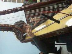 Harpista Narcizo e seu filho Davi Acesse Harpa Cristã Completa (640 Hinos Cantados): https://www.youtube.com/playlist?list=PLRZw5TP-8IcITIIbQwJdhZE2XWWcZ12AM Canal Hinos Antigos Gospel :https://www.youtube.com/channel/UChav_25nlIvE-dfl-JmrGPQ  Link do vídeo https://youtu.be/wXjHPXjMsJk  O Canal A Voz Das Assembleias De Deus é destinado á: hinos antigos músicas gospel Harpa cristã cantada hinos evangélicos hinos evangelicos antigos louvores pregações palestras seminárioscultos pregações…