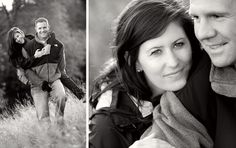 Rae Barnes Photography - Couples