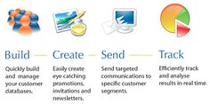 Enkonversations is one of the best Digital Marketing companies in Mumbai providing the responsive Email marketing services and affordable SEO services in India. Best Digital Marketing Company, Email Marketing Services, Digital Marketing Strategy, Seo Services, Internet Marketing, Social Media Marketing, Responsive Email, Best Email, Web Development