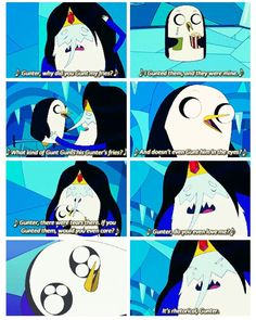 super Ideas for funny pictures cartoons adventure time Funny Memes About Life, New Funny Memes, Funny Girl Quotes, Funny Stuff, Funny Christmas Photos, Funny Christmas Movies, Funny Baby Gifts, Funny Babies, Adventure Time Quotes