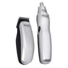 Buy online #Wah #Beard&Personal #Trimmer 9962WN #Grooming machine @ luluwebstore.com