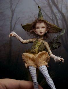 Fairystudiokallies: *ThiCkEt PeOpLe*-------Pixie´s---------------M&CH* 1:12