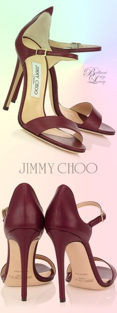 999fabf40202 270 Best Jimmy Choo images