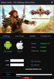 Bladelords The Fighting Hack Tool Welcome to HackCrackInjector, On heavy request by our users we are pleased to announce release. Bladelords The Fighting Game Cheats Hack 2017 Unlimited Tool 2017 - Glitch Unlimited Gold and Coins! Gamer Gifts, Hack Tool, Mobile Legends, Fighting Games, Lorde, Hacks, Tools, Glitch, Android