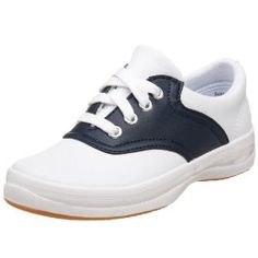 Click on the image for more details! - Keds Little Kid/Big Kid School Days II Classic Sneaker (Apparel)