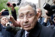 "Sheldon Silver retrial delayed amid push to have case tossed Sitemize ""Sheldon Silver retrial delayed amid push to have case tossed"" konusu eklenmiştir. Detaylar için ziyaret ediniz. http://www.xjs.us/sheldon-silver-retrial-delayed-amid-push-to-have-case-tossed.html"
