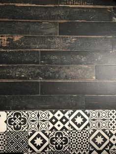 33 Best Surfaces Images Tiles Flooring Traditional Tile