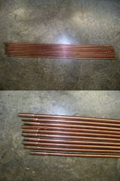 business commercial: Symex Exothermic Rods Lot Of 10 3 8 X 36 New -> BUY IT NOW ONLY: $75 on eBay!