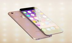 iPhone 7 Release Date China