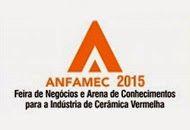 Fuxicos D'Avila: Campinas recebe feira internacional do setor de ce...http://fuxicosdavila.blogspot.com.br/2015/03/campinas-recebe-feira-internacional-do.html #feirainternacional #feiradenegocios #campinas #blogindaiatuba #revistaindaiatuba