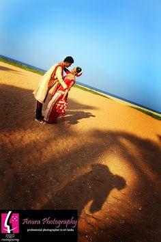 http://mangalasihinaya.com/vender/anura-photography.php