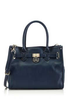 5ea1120463 Lizzie Duffle Bag In Navy | Style inspiration | Bags, Tommy hilfiger ...