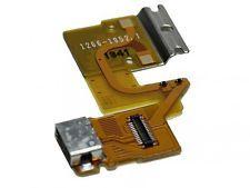 Cable Flex Conector Carga Sony Tablet Z ORIGINAL 1266-1952 http://www.ebay.es/itm/Cable-Flex-Conector-Carga-Sony-Tablet-Z-ORIGINAL-1266-1952-/181958408562?hash=item2a5d90f972:g:W38AAOSwAKxWareE