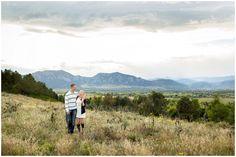 Plum Pretty Photography   Boulder Engagement Photos   Davidson Mesa Open Space   Fall Engagement Photos   Colorado Wedding Photographer