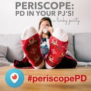 Have you gotten on the Periscope train yet? There is enormous opportunity for SLPs to learn from one another by using Periscope! Learn more in this post! Spanish Games, Spanish Class, Teaching Spanish, Learn Spanish, Spanish Interactive Notebook, Interactive Notebooks, Language Activities, Creative Activities, Parenting Humor