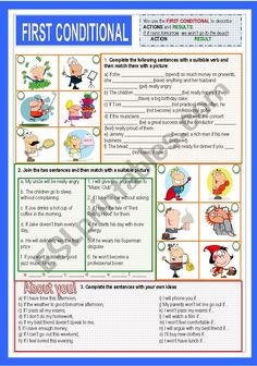 English language worksheets, lesson-plans, flash-cards, exercises and activities by English Tips, English Study, English Class, English Lessons, Grammar Lesson Plans, Grammar Lessons, Grammar Worksheets, English Teaching Resources, English Language Learning