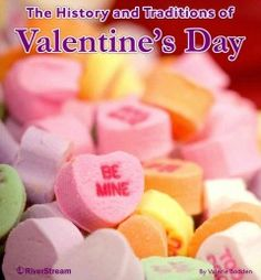 The History and Traditions of Valentines Day Deals and Coupons - Photos Of Valentines Day Cakes Valentines Day Cakes, Traditional, Meals, History, Coupons, Desserts, Food, Photos, Tailgate Desserts