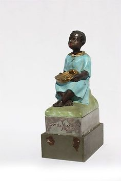 Back In Time, Time Capsule, Vintage Decor, Childhood Memories, Old School, Decorative Boxes, The Past, Statue, History