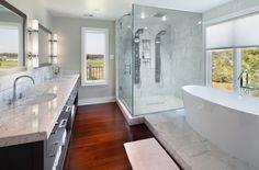 modern-steam-shower