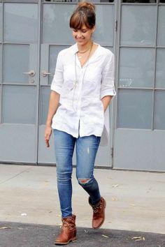 http://4.bp.blogspot.com/-TetelnpZXfg/UzMEYNyEBMI/AAAAAAAAGFo/FON_bowDlGc/s1600/11.camisa-blanca-blusas-de-moda.jpg