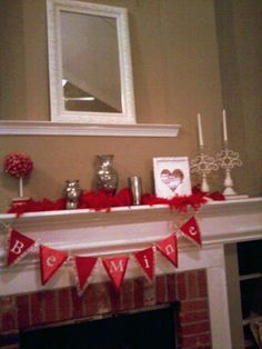 Simple and Easy Valentine's Day Crafts Diy Valentine's Day Decorations, Valentines Day Decorations, Valentine Ideas, Valentine Day Crafts, Be My Valentine, Holiday Crafts, Christmas Decorations, Christmas Ornaments, Holiday Decor