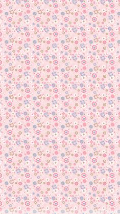 Ideas Wallpaper Iphone Vintage Backgrounds Art Pink Roses For 2019 Gold Wallpaper Phone, Soft Wallpaper, Trendy Wallpaper, Kawaii Wallpaper, Cute Wallpaper Backgrounds, Pretty Wallpapers, Colorful Wallpaper, Pattern Wallpaper, Vintage Backgrounds