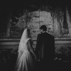 Wedding in Tuscany . #bw #wedding #party #weddingparty #celebration #bride #groom #bridesmaids #happy #happiness #unforgettable #love #forever #weddingdress #weddinggown #weddingcake #family #smiles #together #ceremony #romance #marriage #weddingday #flowers #celebrate #instawed #instawedding #congrats #congratulations